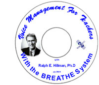 The BREATHE System.
